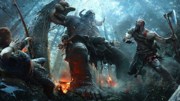 PlayStation wants to bring its biggest blockbusters to mobile