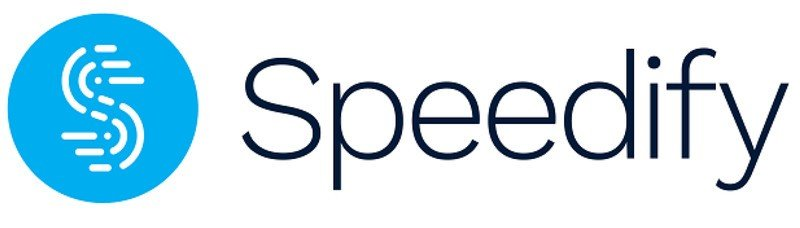 speedify-logo-crop.jpg