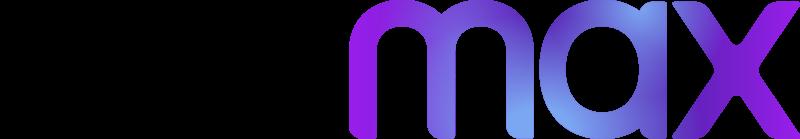 hbo-max-logo.png