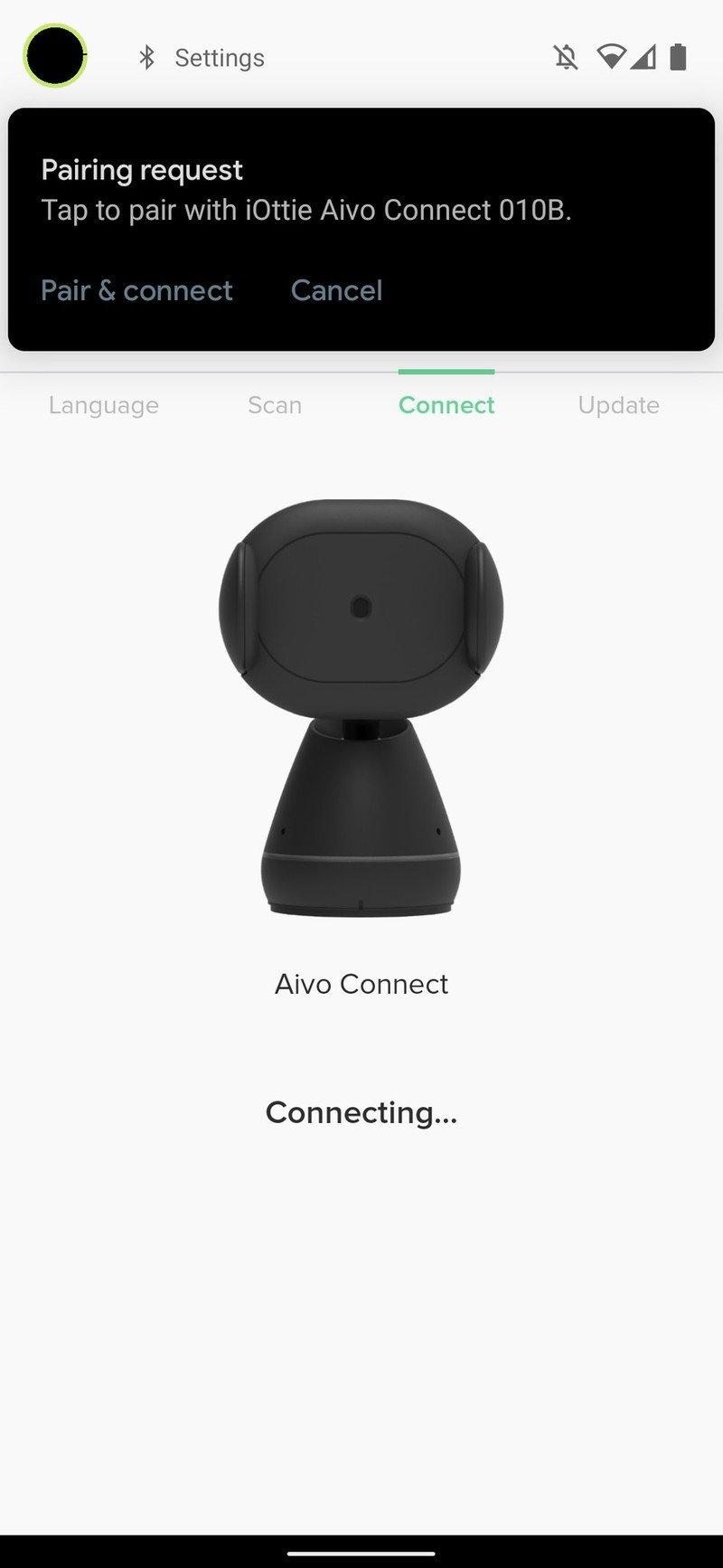 iottie-connect-alex-app-7.jpg
