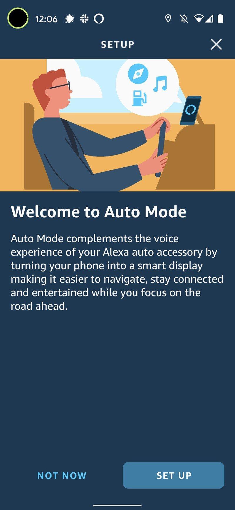 iottie-connect-alex-app-3.jpg