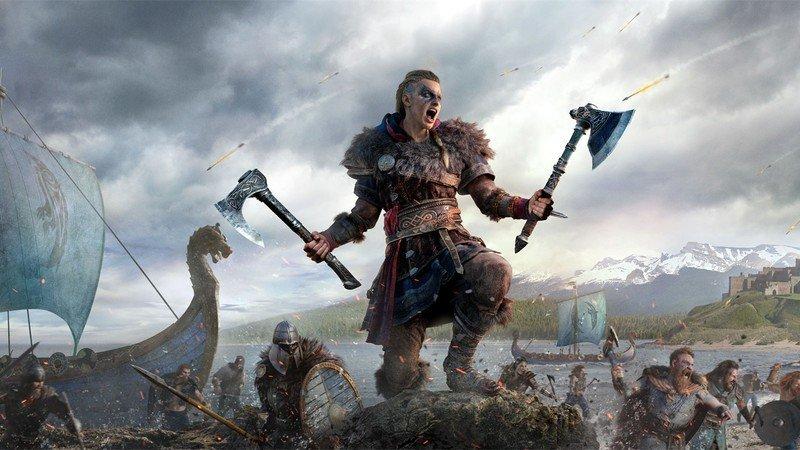 ac-valhalla-lady-viking-6-5x4y.jpg
