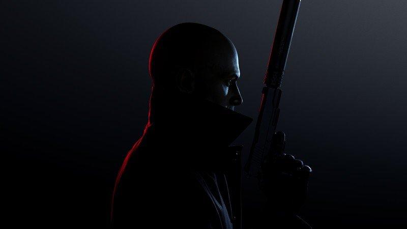 hitman-3-silhouette-agent-47.jpg