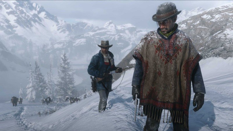 red-dead-redemption-2-pc-screenshot-44yu