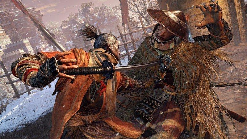 sekiro-shadows-die-twice-combat.jpg