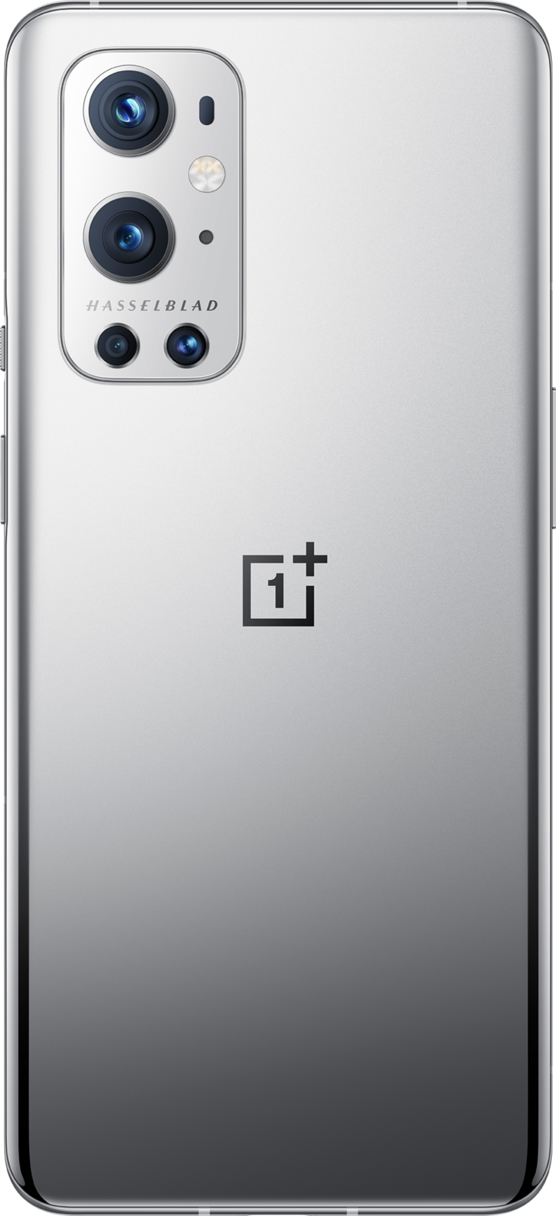 oneplus-9-pro-render-official-morning-mi