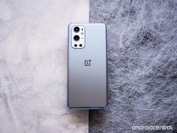 OnePlus 9 Pro review: Nailed it