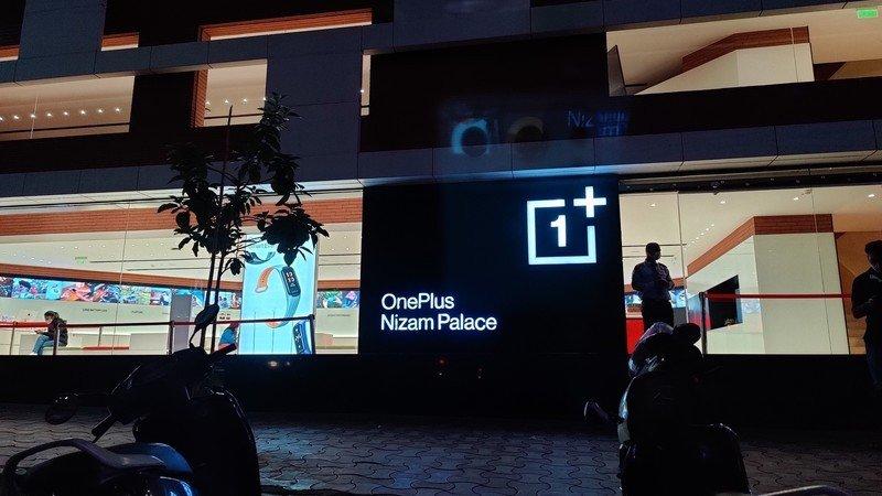 oneplus-9-pro-camera-5.jpg