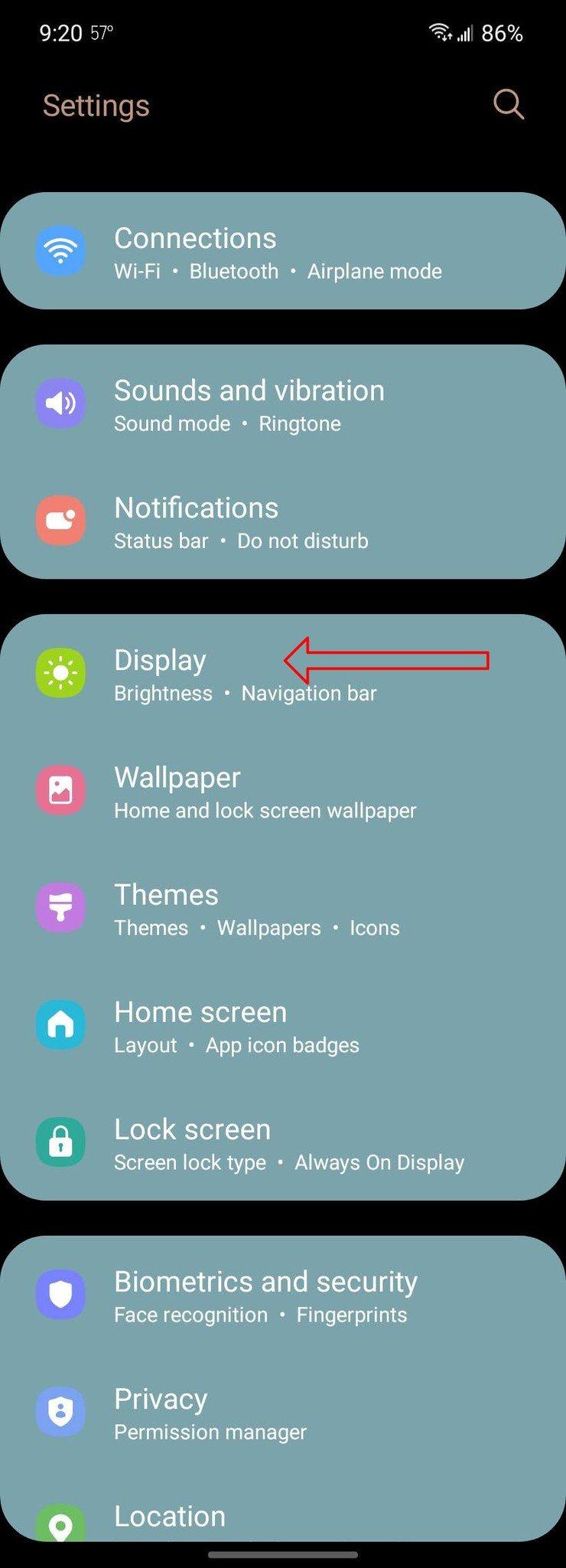 samsung-settings-screenshot-7.jpg