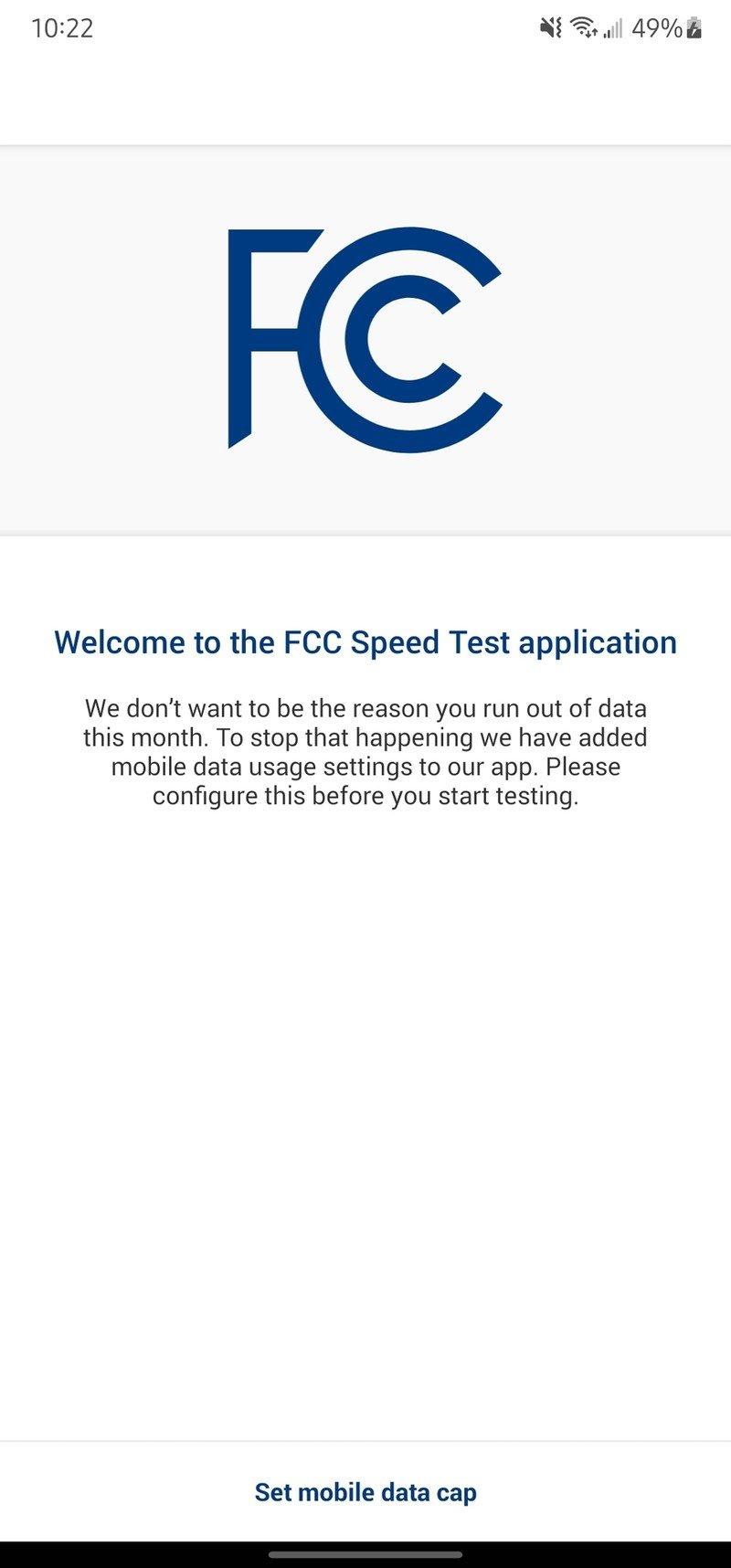 fcc-speed-test-app-1.jpg