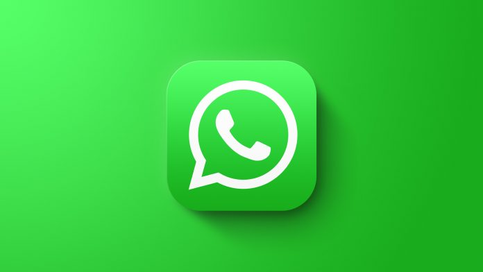 German Regulators Seek to Stop WhatsApp Sharing Data With Facebook