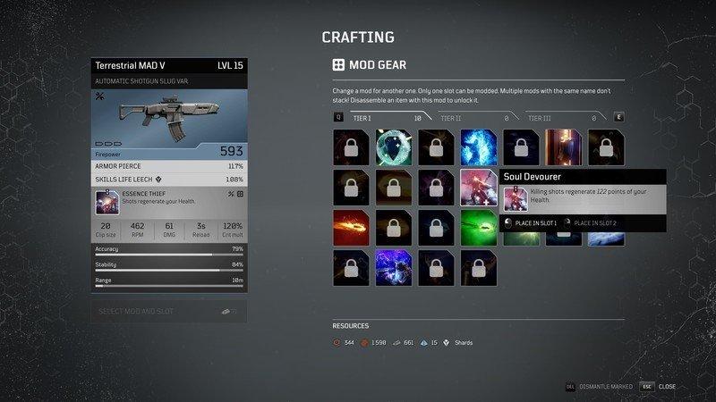 outriders-stadia-gun-mods.jpg