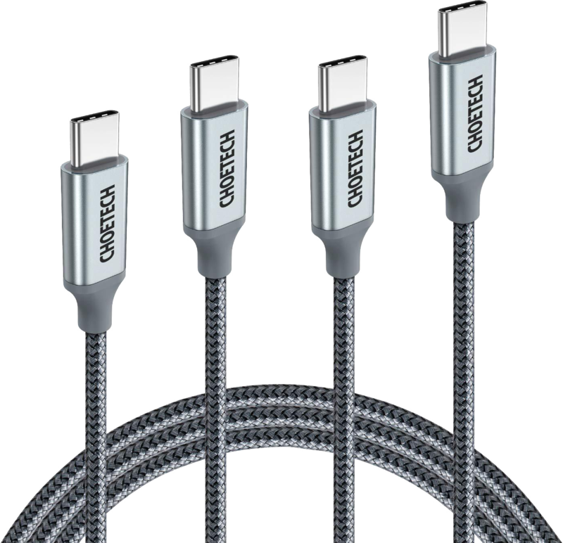 choetech-braided-fast-charge-cable-rende