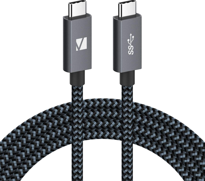 ivanky-usb-c-cable-render.png