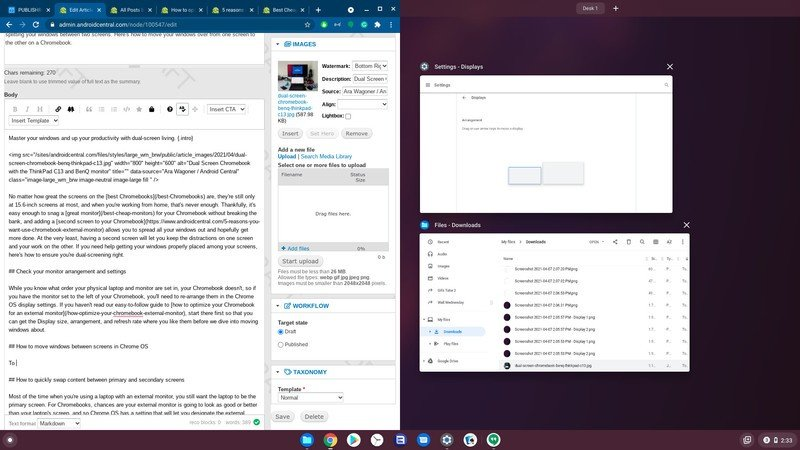 split-screen-overview-dual-screen-displa