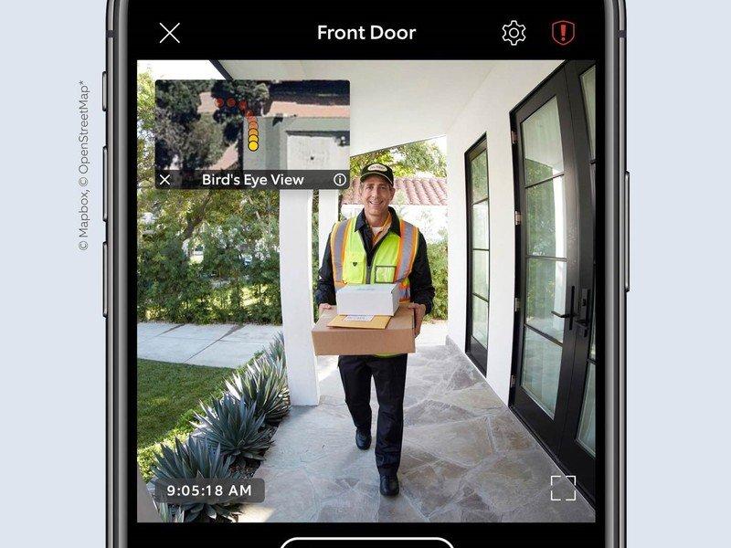 ring-video-doorbell-pro-2-birds-eye-view