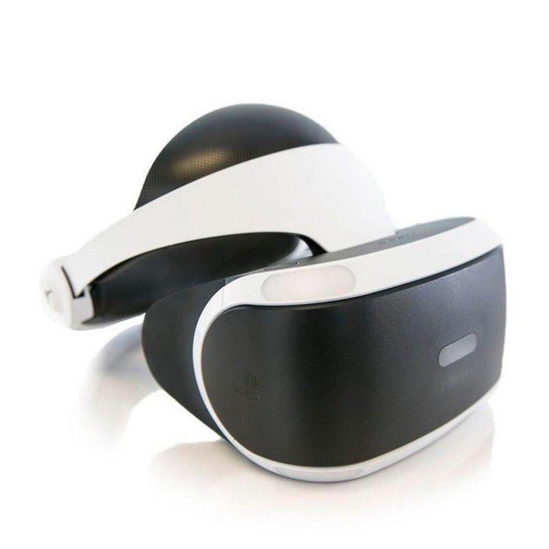 psvr-headset-refurb.jpg