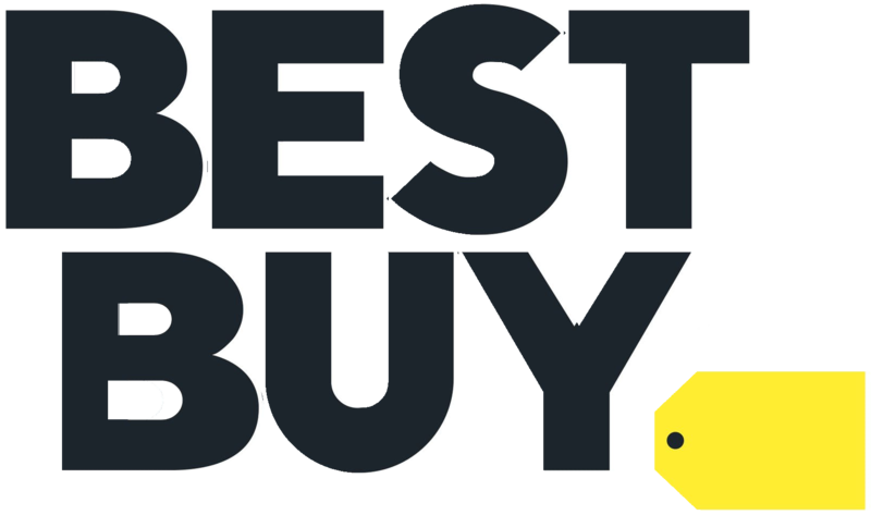 best-buy-logo-updated-cropped.png