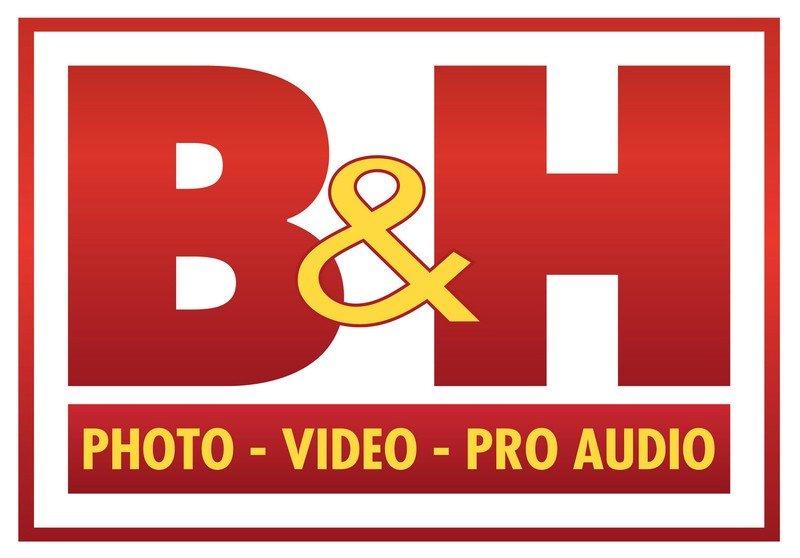 bh_photo_logo.jpg
