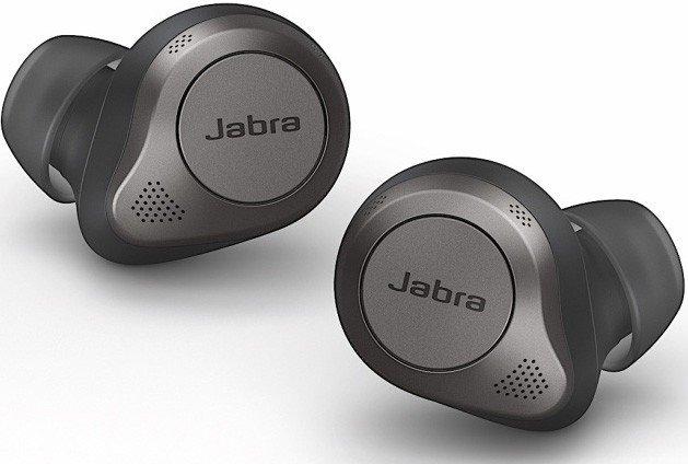 jabra-elite-85t-render.jpg