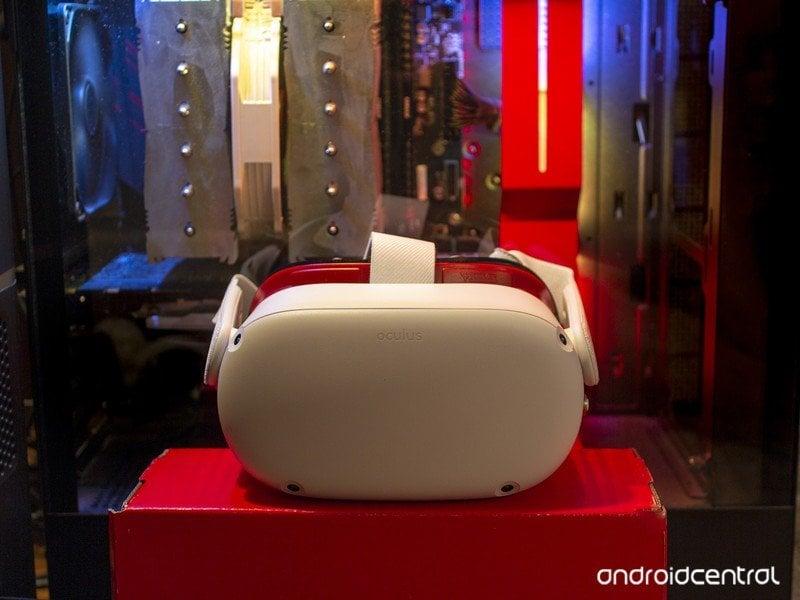 oculus-quest-2-pc-red.jpg