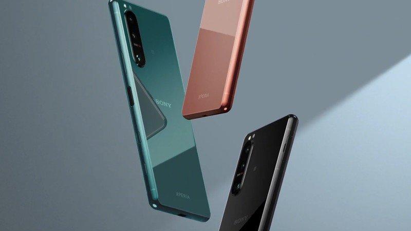 sony-xperia-5-iii-colors.jpg