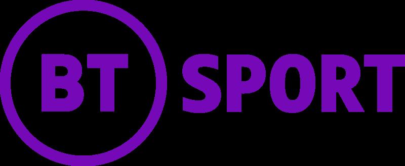 bt-sport-logo.png