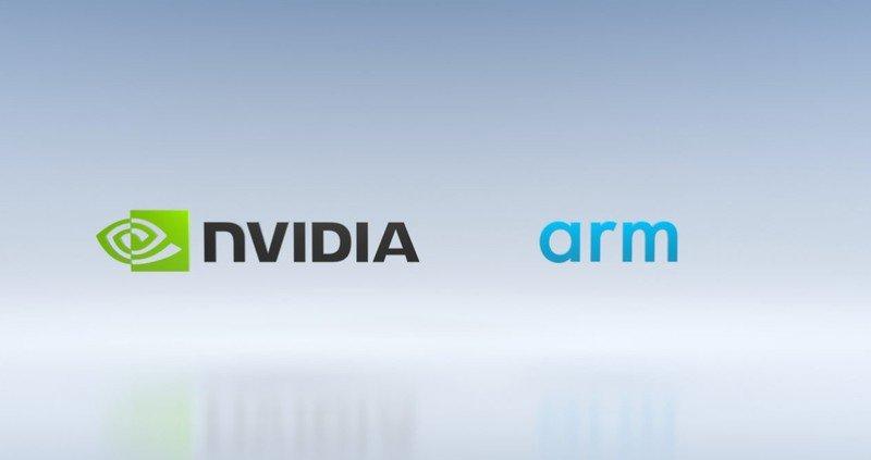 nvidia-arm-partnership-hero.jpg