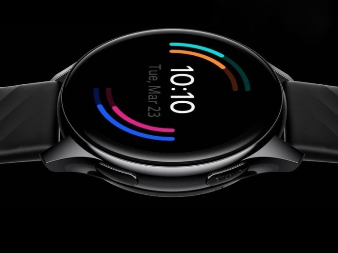 The OnePlus Watch is sold out, prevailing despite bad reviews