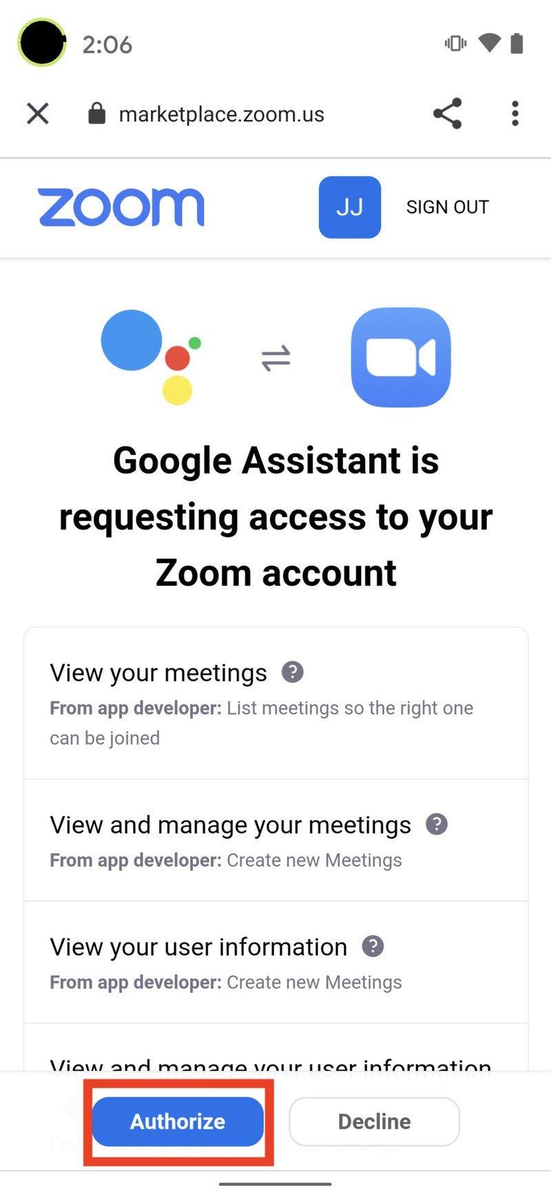 how-to-zoom-nest-hub-max-7.jpg