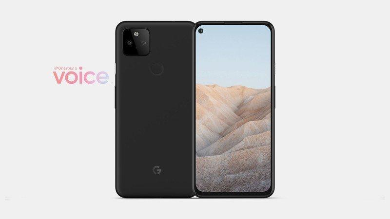 google-pixel-5a-leak-1.jpeg