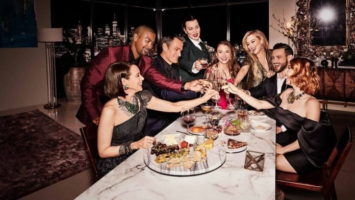 How to watch Younger season 7: Stream the final season online from anywhere