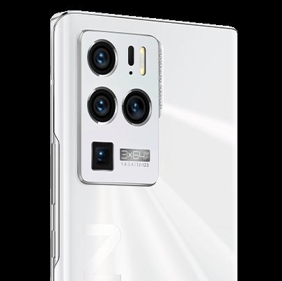 zte-axon-30-ultra-5g-white-cameras_0.png