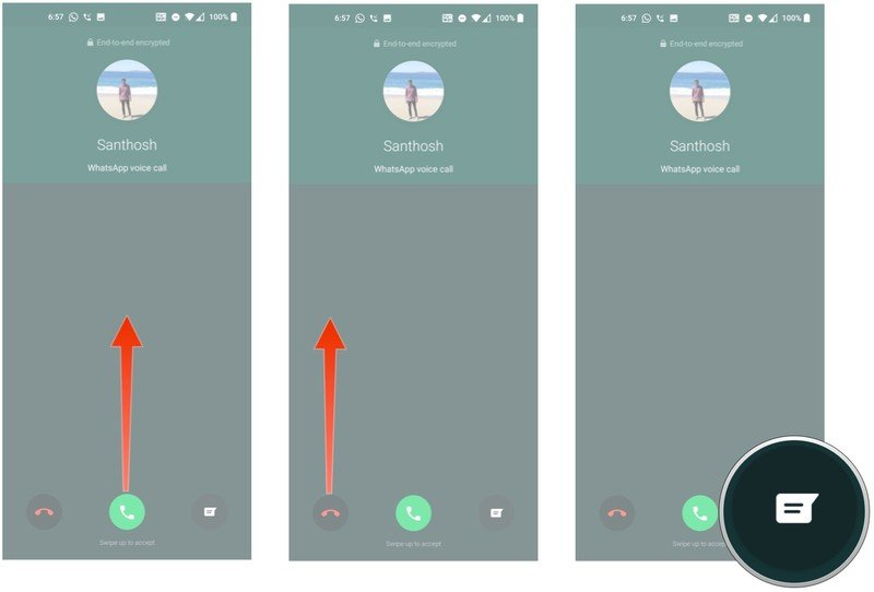 whatsapp-calls-android-4.jpeg