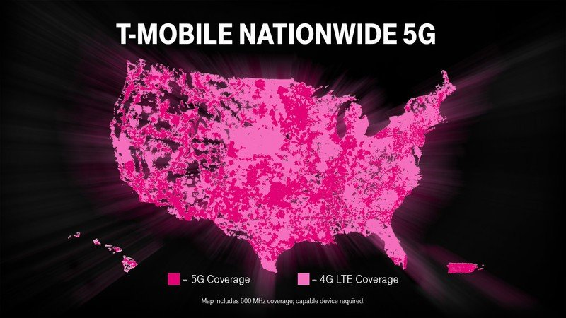 t-mobile-5g-map.jpg