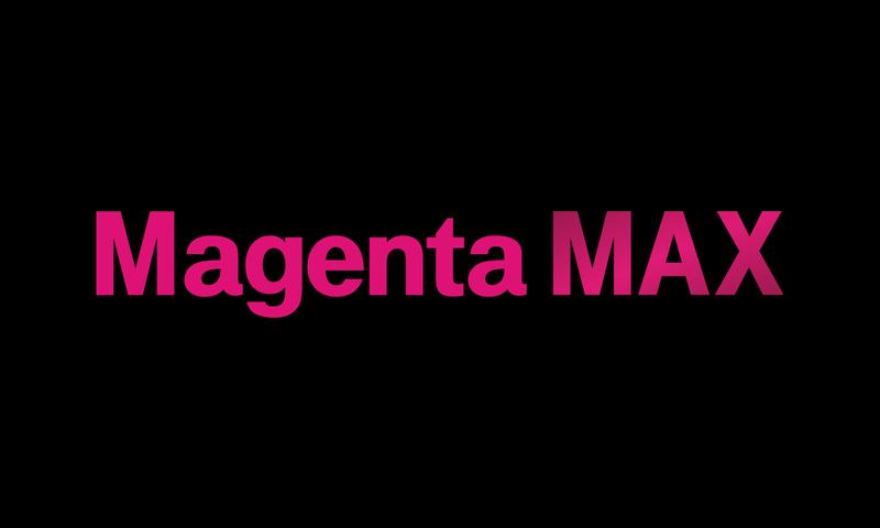 tmobile-magenta-max.png
