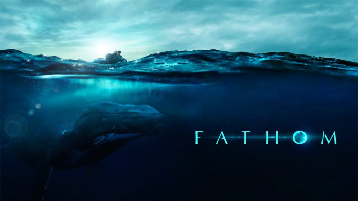 'Fathom' Whale Documentary Coming to Apple TV+ on June 25