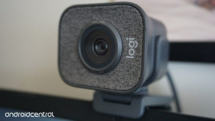 Pair your TV with one of the best webcams and enjoy those video calls