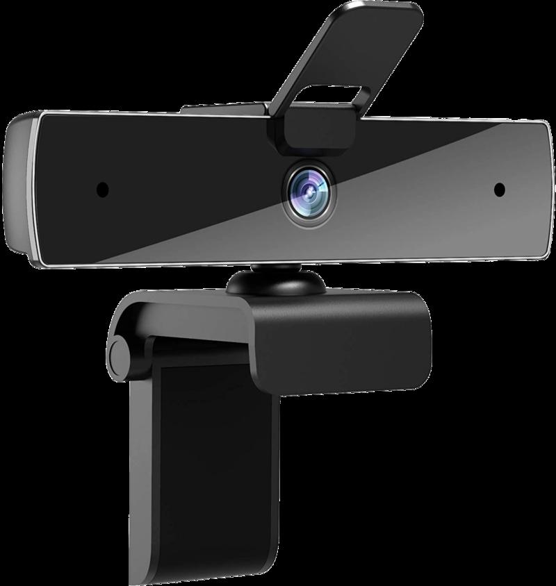 qtniue-webcam-render.png