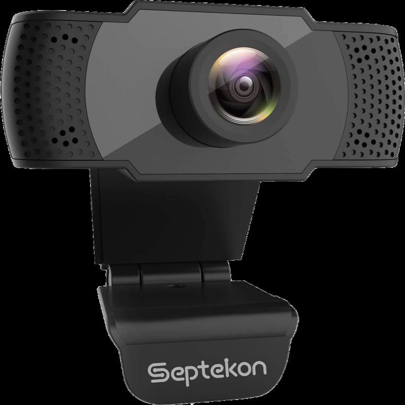 septekon-web-camera-render.png