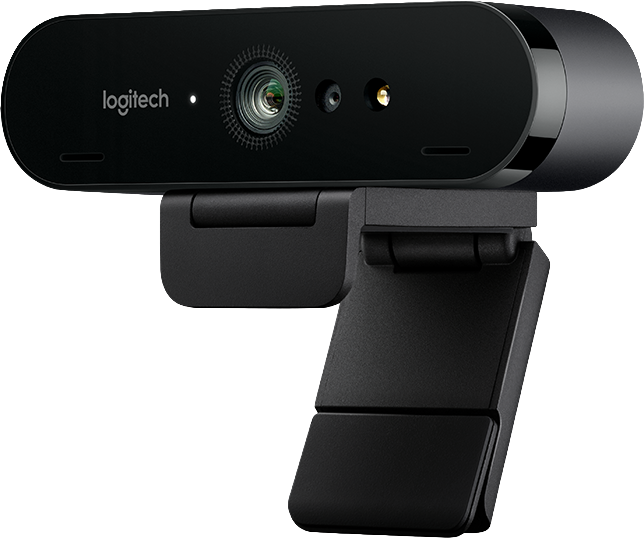 logitech-brio-4k-cropped-render.png