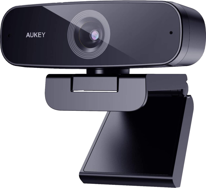 aukey-pc-w3-webcam-render.png