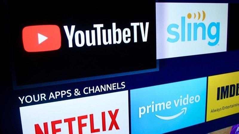 sling_tv_vs._youtube_tv.jpg