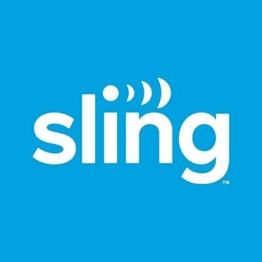 sling_tv_logo.jpg