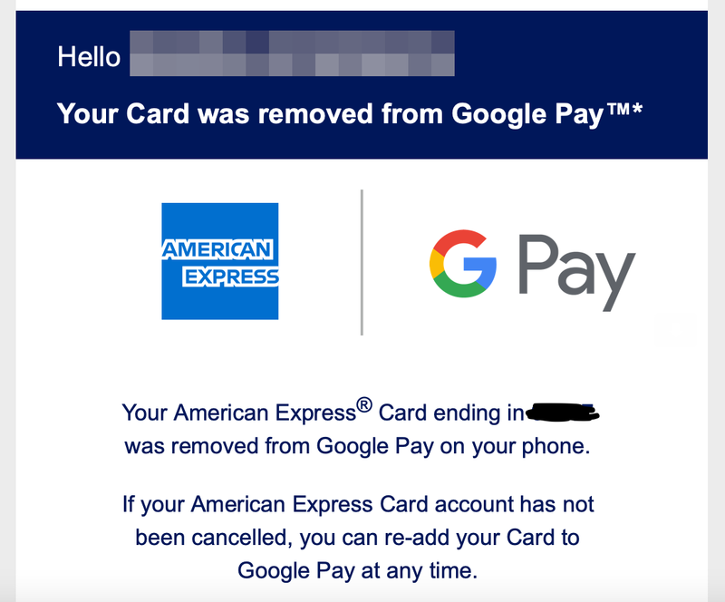 google-pay-american-express-kicked-off.p