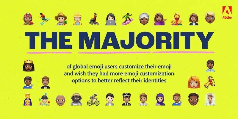 adobe-emoji-diversity-survey.jpg