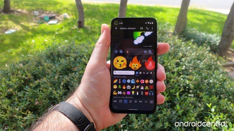 gboard-emoji-mashup-hero.jpg