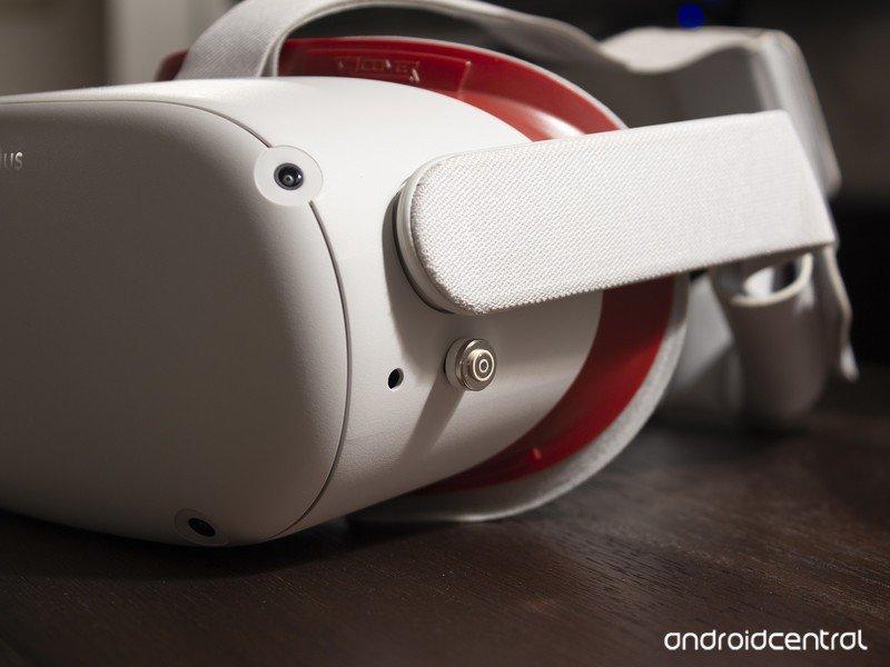 anker-charging-dock-quest-2-headset-char