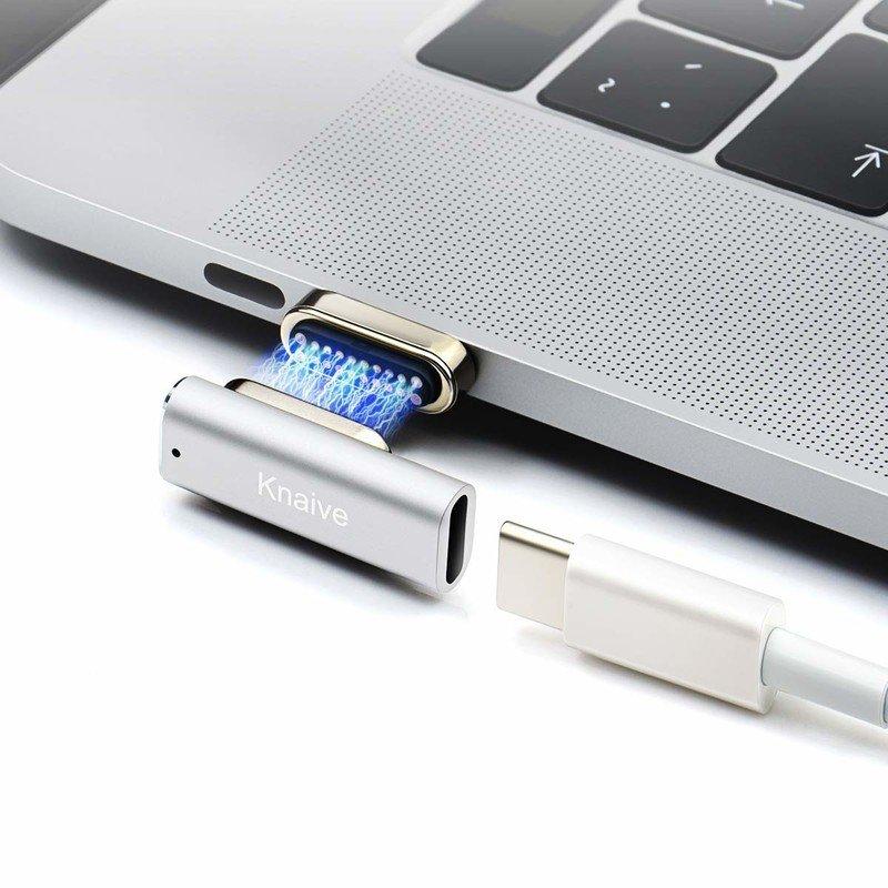knaive-magnetic-charger.jpg?itok=lkbpeCx
