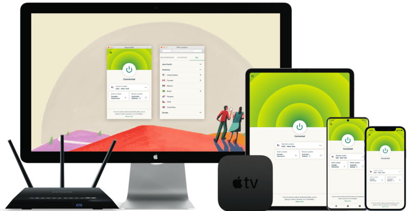 expressvpn-devices-cropped.png